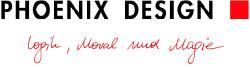 IT-Administrator gesucht bei Phoenix Design in Stuttgart