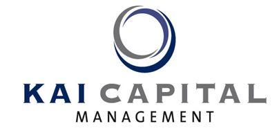 Wirtschaftsinformatiker bei Kai Capital in Düsseldorf gesucht